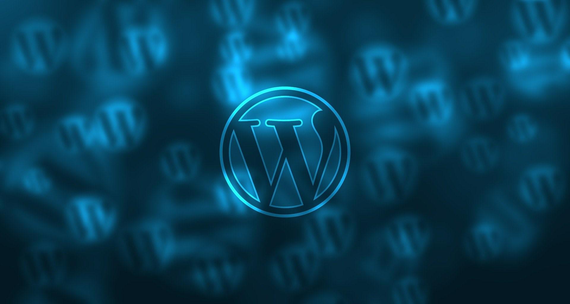pluggin para encuestas en wordpress