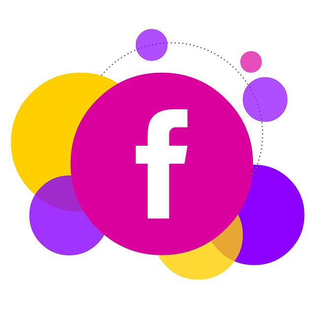 Facebook en WordPress